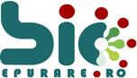 Bioepurare Logo