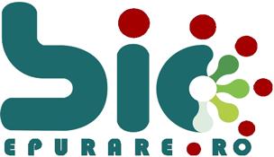 Bioepurare Retina Logo